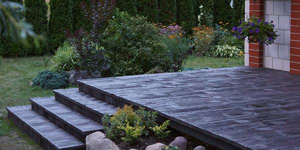 terrassenplatten gehwegplatten der billigste preis. Black Bedroom Furniture Sets. Home Design Ideas
